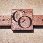Engraved Custom Bricks