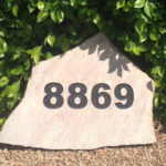 8869 Address Stone CROP